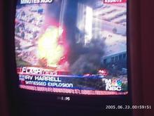 Le danger du terrorisme Boum_2