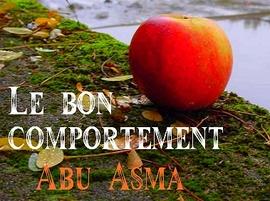 Comportement_1