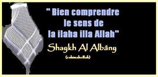 Sunnah_2