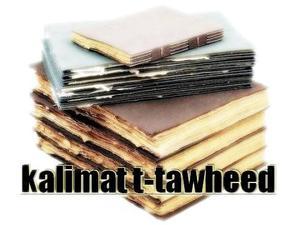 Tawheed_1