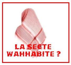Wahhabites_1